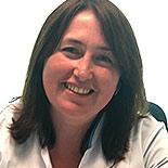 Dr Tatiana Szewczuk
