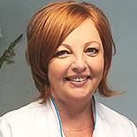Małgorzata Janik - pielęgniarka
